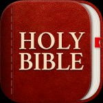 The best Bible Apps for free - Kirche U30 ranking 2019