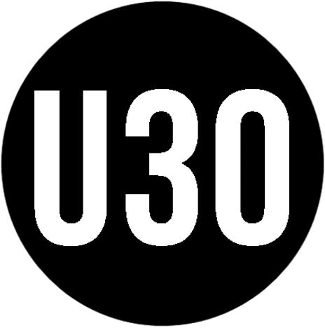 Kirche U30