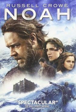 Beste Christliche Filme