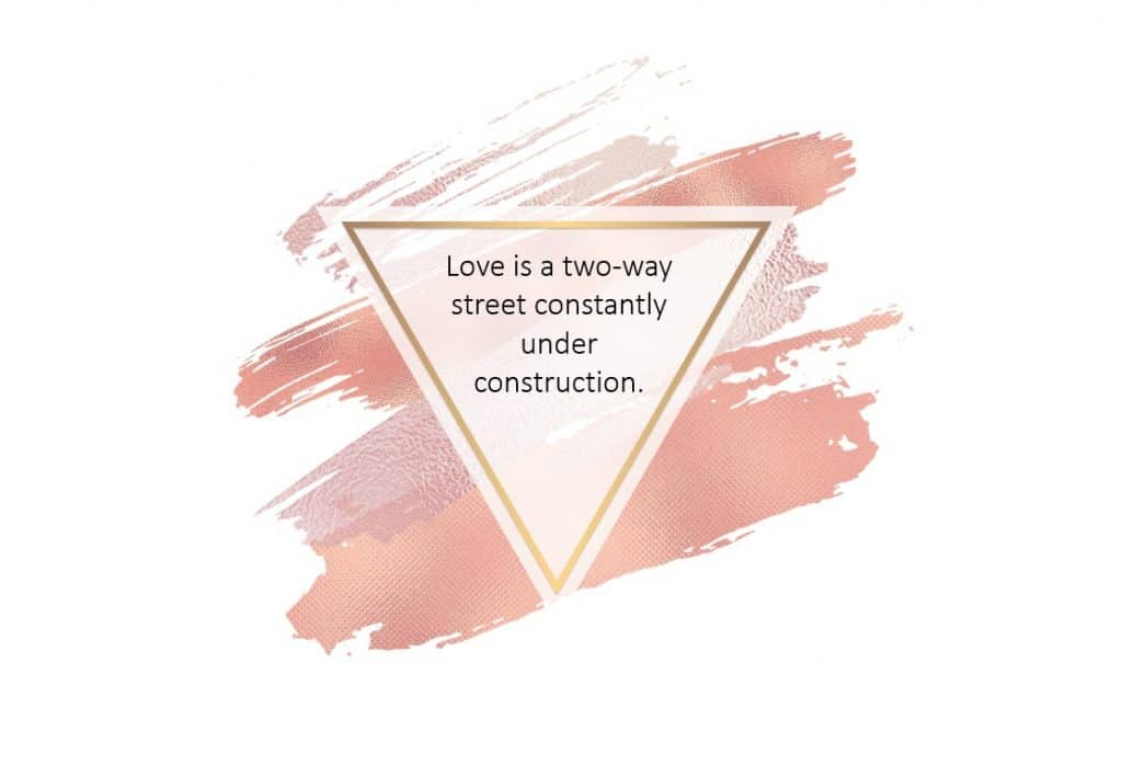 relationship quotes for instagram but please tag us