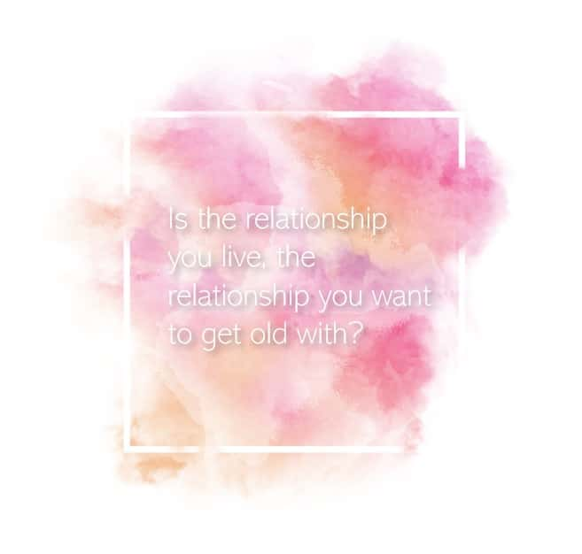 relationship quotes for instagram for Free
